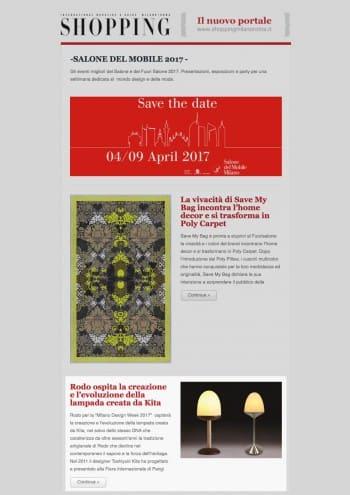 29.03.17_shoppingmilanoroma.it_kita-newsletter