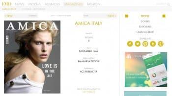 AMICA_Italy